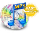 Citizenship Test MP3 Questions and Answers